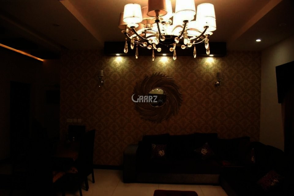 2 Kanal Bungalow for Sale in Lahore Phase-5 Block K