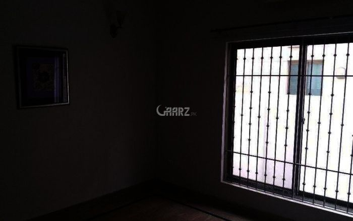 200 Square Feet 2nd Floor Flat for Rent in Karachi DHA Phase-6