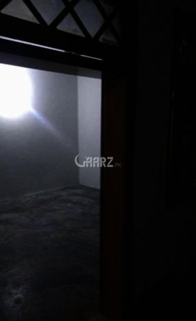200 Square Feet Apartment for Rent in Karachi DHA Phase-6