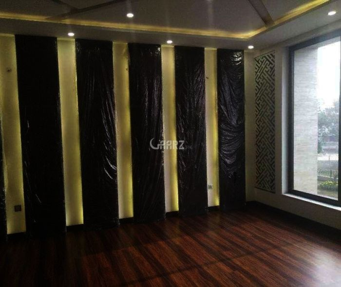 2019 Square Feet Apartment for Rent in Islamabad The Centaurus