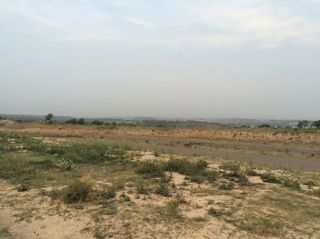 21 Marla Residential Land for Sale in Lahore DHA Phase-6 Block N