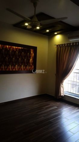 2100 Square Feet Apartment for Sale in Islamabad F-10