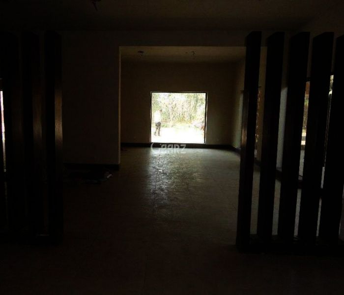 1,490 Square Feet Apartment For Rent In G-11 Islamabad