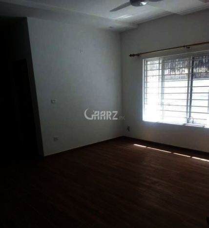 2100 Square Feet Lower Portion for Rent in Islamabad F-11