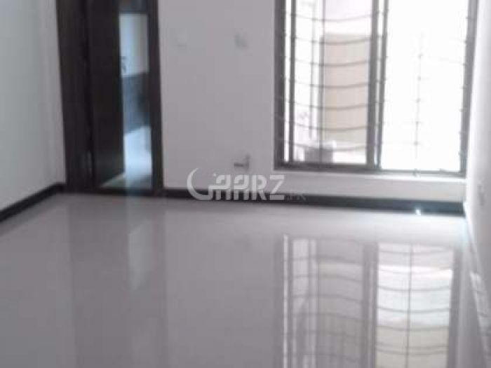 2100 Square Feet Lower Portion for Rent in Islamabad F-11/3
