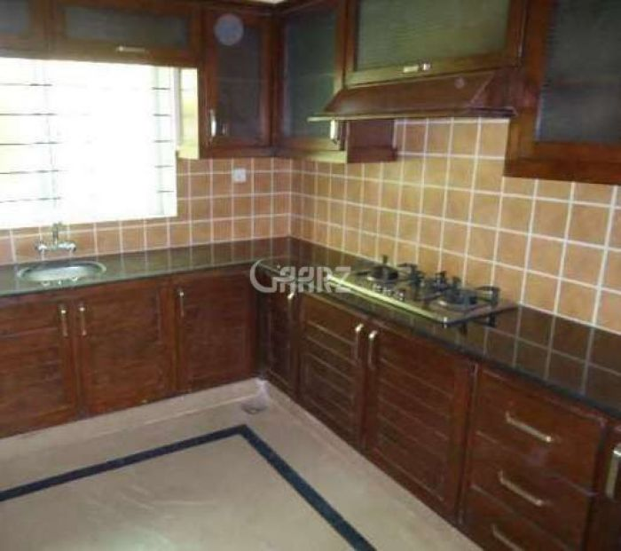 22000 Square Feet Apartment for Sale in Karachi Clifton Block-8