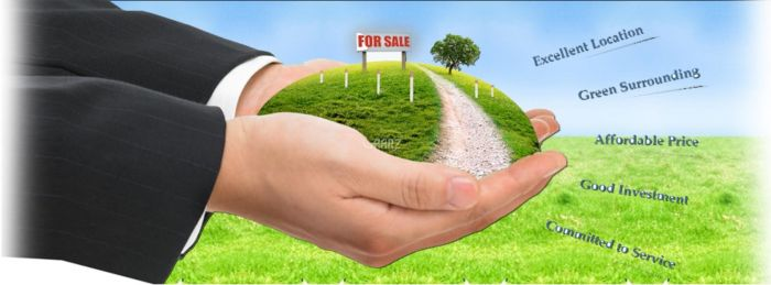 2275 Square Feet Plot for Sale in Islamabad E-11