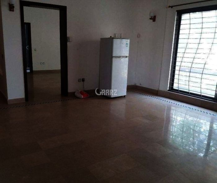 2300 Square Feet Apartment for Sale in Islamabad F-10 Markaz