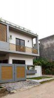 240 Square Yard House for Sale in Karachi Gulistan-e-jauhar Block-7