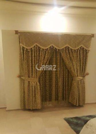 2400 Square Feet Apartment for Rent in Islamabad F-11 Hamza Tower