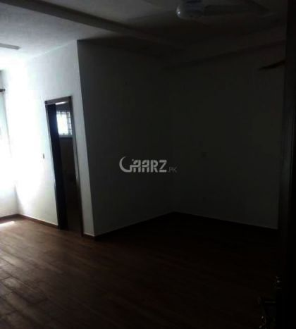 2400 Square Feet Apartment for Rent in Islamabad F-11 Sughra Tower