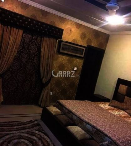 250 Square Feet Apartment for Rent in Lahore Bahria Town