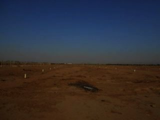 26 Marla Residential Land for Sale in Islamabad E-11/2