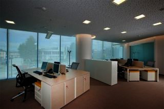 2600 Square Feet Commercial Office for Rent in Islamabad Blue Area