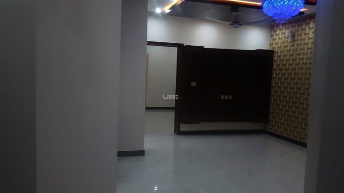 2650 Square Feet Apartment for Sale in Islamabad F-11/1
