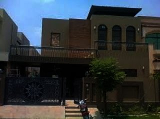 27 Marla Lower Portion for Rent in Islamabad G-6/3