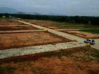 27 Marla Residential Land for Sale in Karachi DHA Phase-6
