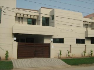 27 Marla Upper Portion for Rent in Islamabad F-10/2