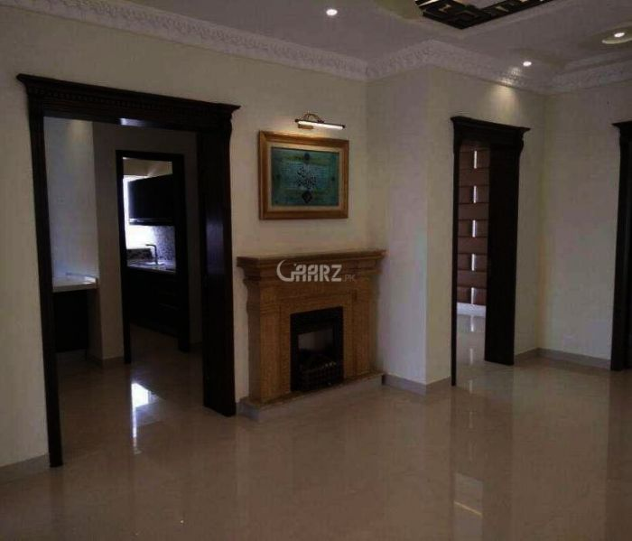 2750 Square Feet Apartment for Rent in Islamabad F-11/1