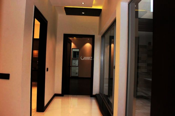 2750 Square Feet Apartment for Sale in Islamabad F-11/1