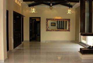 2800 Square Feet Apartment for Rent in Islamabad F-11/1