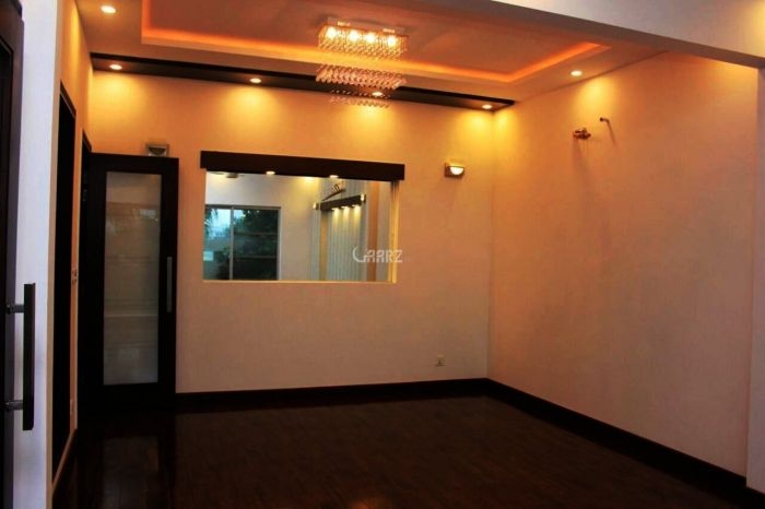 2900 Square Feet Apartment for Rent in Islamabad E-11