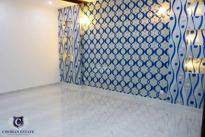 2900 Square Feet Apartment for Sale in Karachi Askari-5