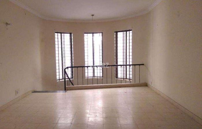 2950 Square Feet Apartment for Rent in Lahore Askari-11