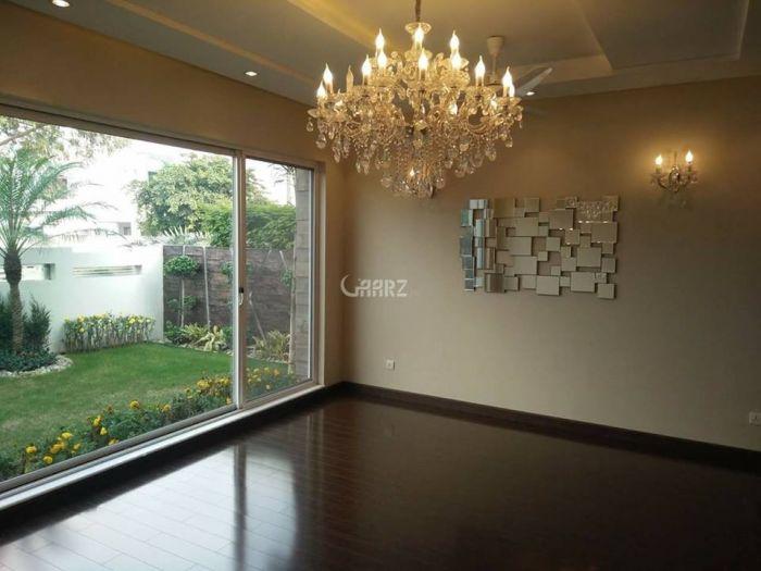 2980 Square Feet Apartment for Sale in Karachi Askari-5, Malir Cantonment