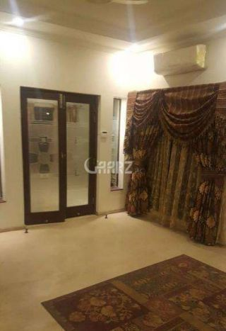 2980 Square Feet Apartment for Sale in Karachi Cantt