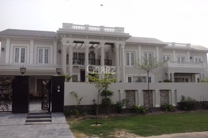 45 Marla House for Rent in Islamabad F-8/2