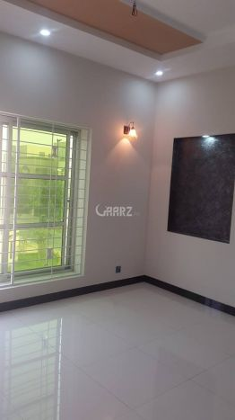 3 Kanal Lower Portion for Rent in Karachi North Nazimabad Block F