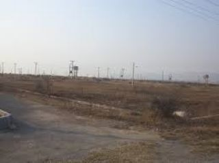 300 Square Yard Residential Land for Sale in Karachi DHA Phase-8 Ext