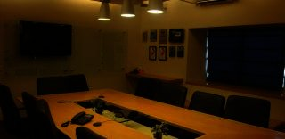 3000 Square Feet Commercial Office for Rent in Islamabad Blue Area
