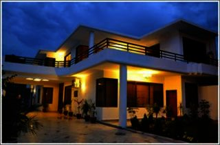 32 Marla House for Rent in Karachi DHA Phase-2