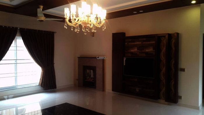 33 Marla House for Sale in Lahore Wapda Town Phase-1