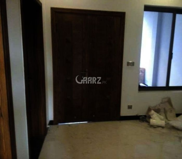 3350 Square Feet Apartment for Rent in Karachi DHA Phase-8