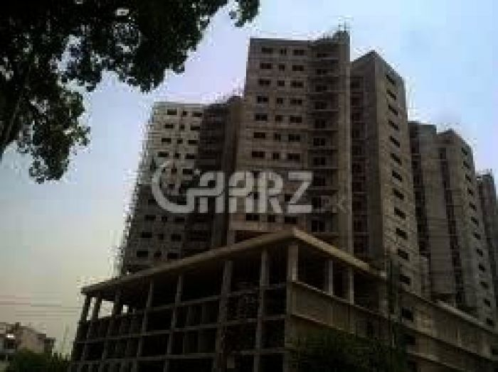 3500 Square Feet Commercial Building for Rent in Islamabad E-11