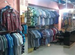 355 Square Feet Commercial Shop for Sale in Rawalpindi Bahria Town Phase-3