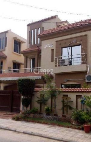 35 Marla House for Rent in Islamabad F-6