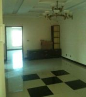 4 Marla Commercial Building for Rent in Karachi DHA Defence-6