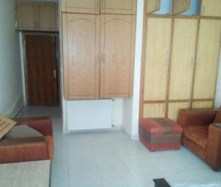 400 Square Feet Apartment for Rent in Rawalpindi Bahria Town Phase-4