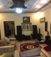 400 Square Feet Apartment for Rent in Rawalpindi Bahria Town Phase-6