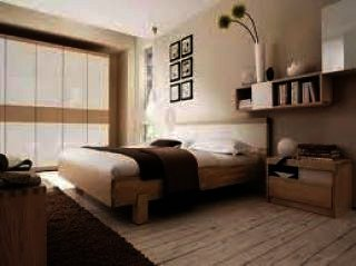 400 Square Feet Apartment for Rent in Karachi DHA Defence,
