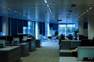 400 Square Feet Commercial Shop for Rent in Islamabad Blue Area