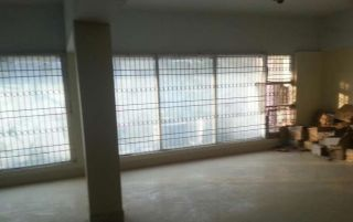 4000 Square Feet Commercial Office for Rent in Karachi Park View Tower