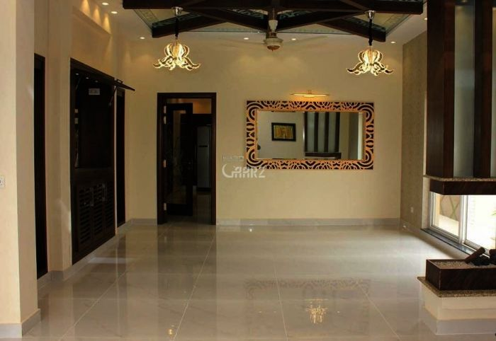 405 Square Feet Apartment for Sale in Islamabad E-11/2