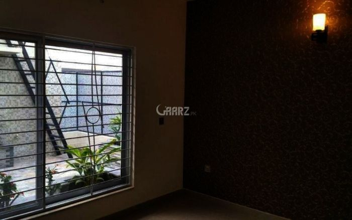 430 Square Feet Apartment for Rent in Karachi DHA Phase-6