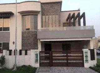 450 Square Yard Upper Portion for Rent in Karachi Gulistan-e-jauhar Block-16