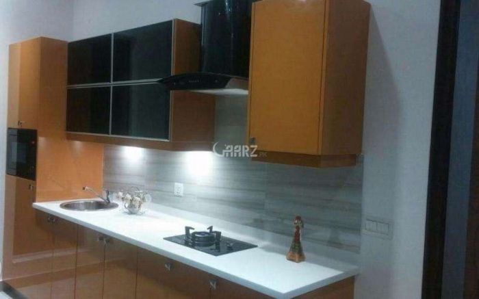 4500 Square Feet Apartment for Rent in Karachi DHA Defence-5